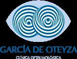 tratamiento queratocono barcelona cirugia