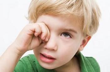 tratamiento del queratocono - factores y causas
