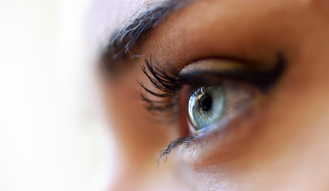 ¿Conoces los cuidados diarios que necesitan tus ojos?