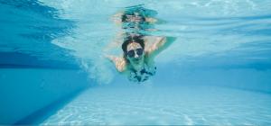 deporte ejercicio cuidados diarios que necesitan tus proteger ojos