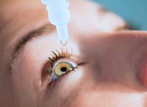 garcia de oteyza tratamiento sequedad ocular ojo seco