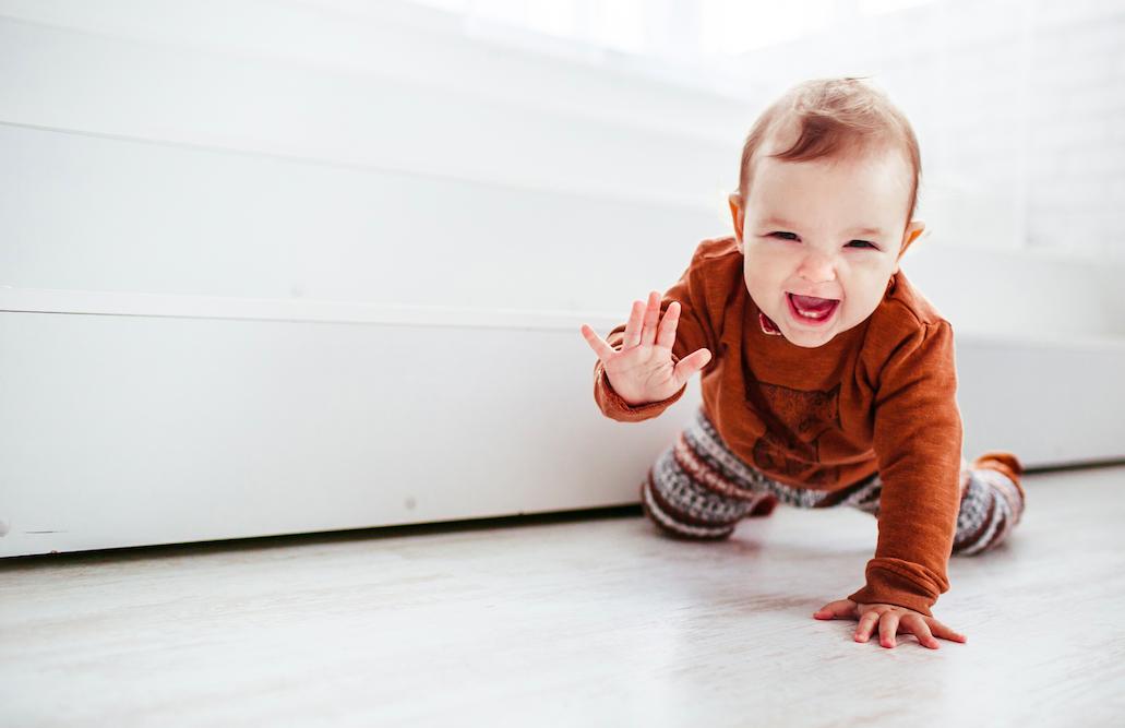 Tratamientos actuales para el estrabismo infantil