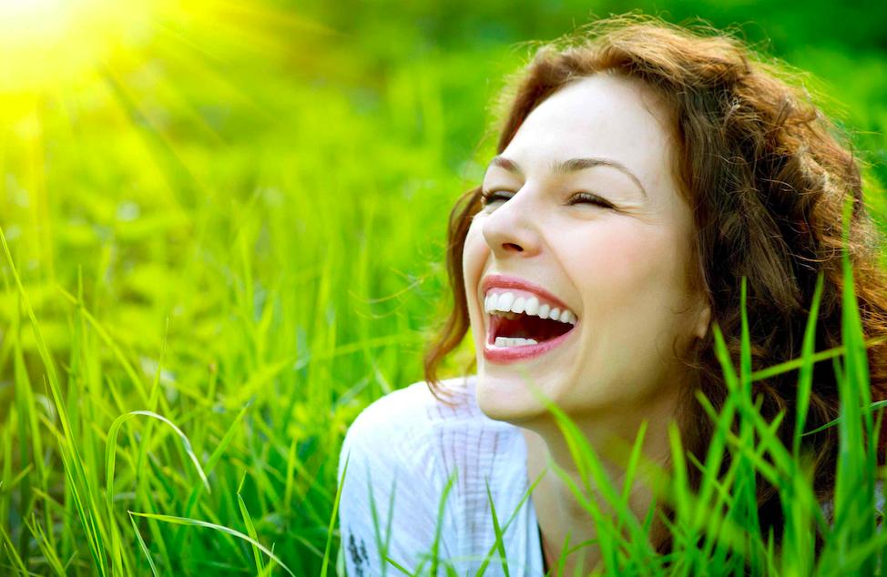 Lidiar con la conjuntivitis alérgica en primavera