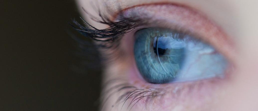 Causas del desprendimiento de retina y tratamientos actuales