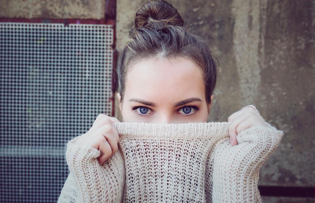 10 grandes mitos en oftalmología y problemas oculares