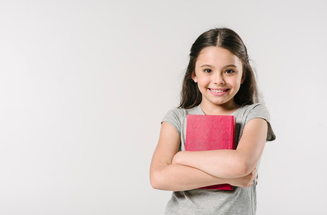 Revisiones oculares para los niños con la entrada del nuevo curso escolar