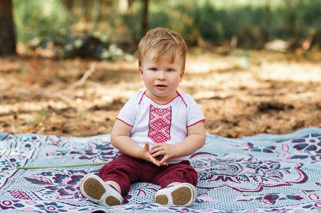 Estrabismo infantil intermitente: diagnóstico y soluciones